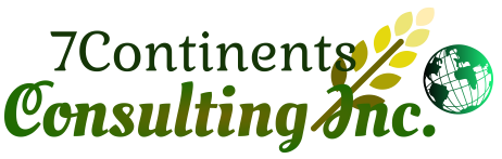 7Continents Consulting Inc.